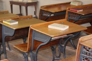 中学受験は自由が丘の個別指導塾で