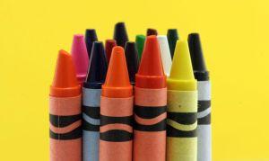 最近は個別指導塾で算数に強い子供を育てる親が増加中